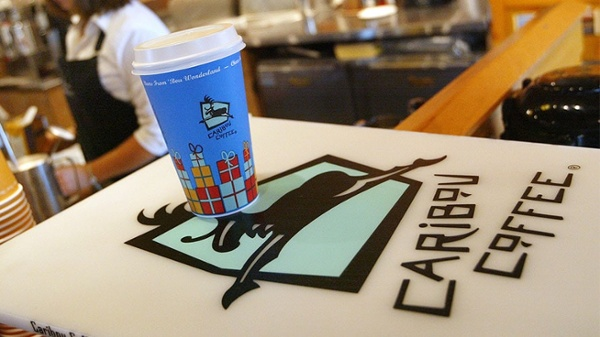 Threat Intelligence Customer Information Exposed in Caribou Coffee Data Breach