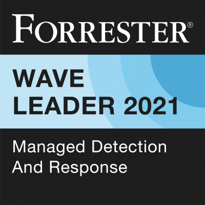 2021Q1_Managed-Detection-And-Response_161624 (1)
